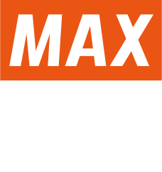 MAX Since 1942 JAPAN
